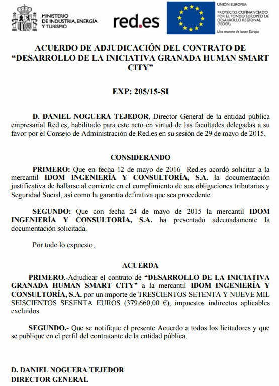 smart-city-2016-adjudicacion