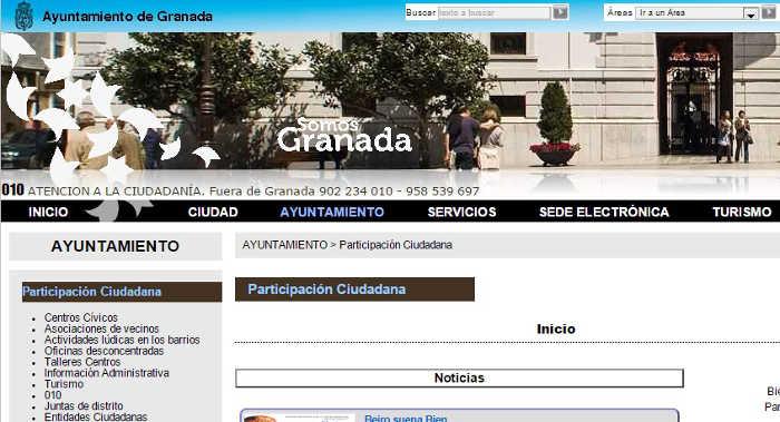 web-participacion