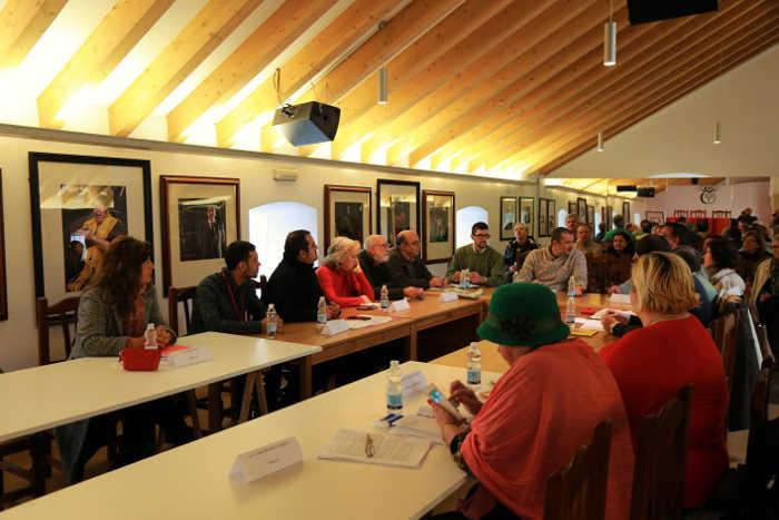 federacion-centros-historicos-jerez-2016-a