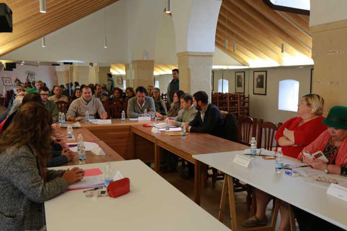 federacion-centros-historicos-jerez-2016-b