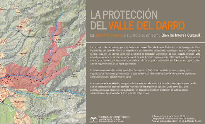proteccion-valle-del-darro-2016
