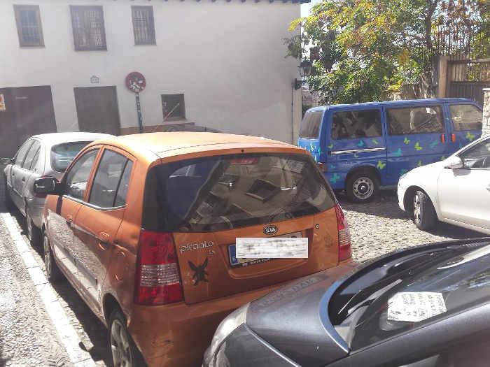 cohes-aparcados-cruz-de-quiros-20161101-a