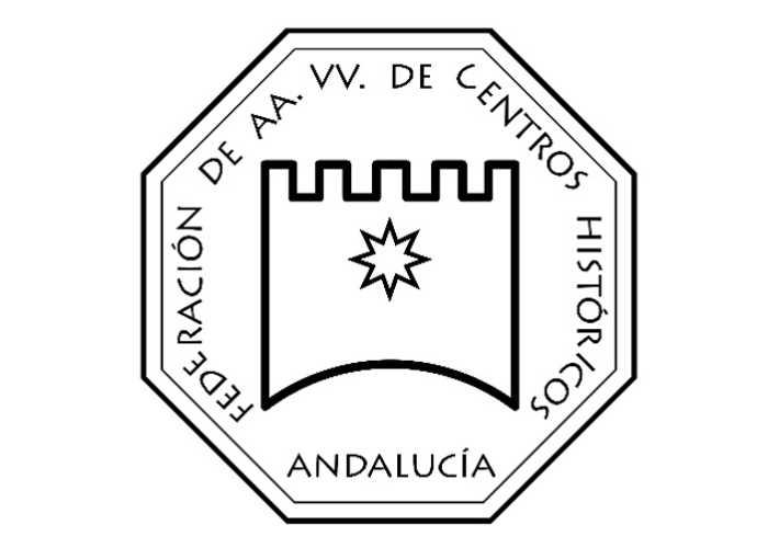 logo-federacion-centros-historicos