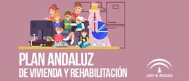 plan_vivienda_2016_2020