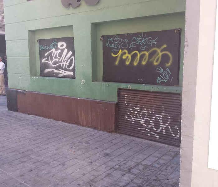 terraza-bar-sonho-elvira-cedran-20161101-b