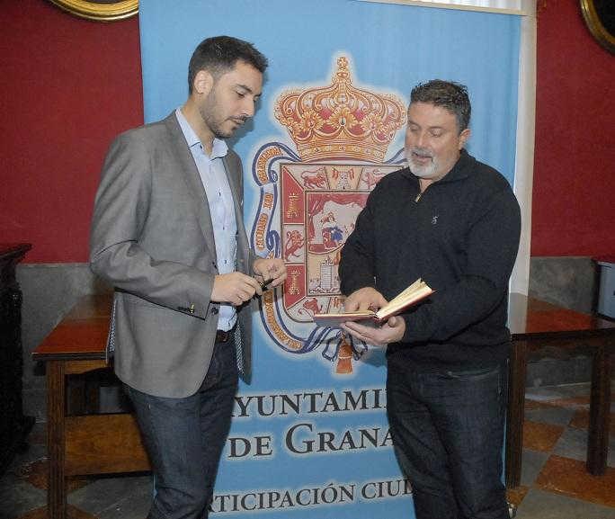eduardo-castillo-psoe-concejal-participacion-consejos-participacion-centros-civicos-22016