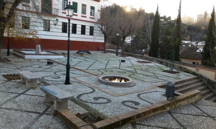 plaza-victoria-20161222-b