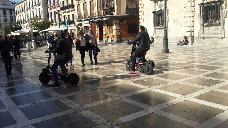 biciclos-motorizados-plaza-nueva-20161205a