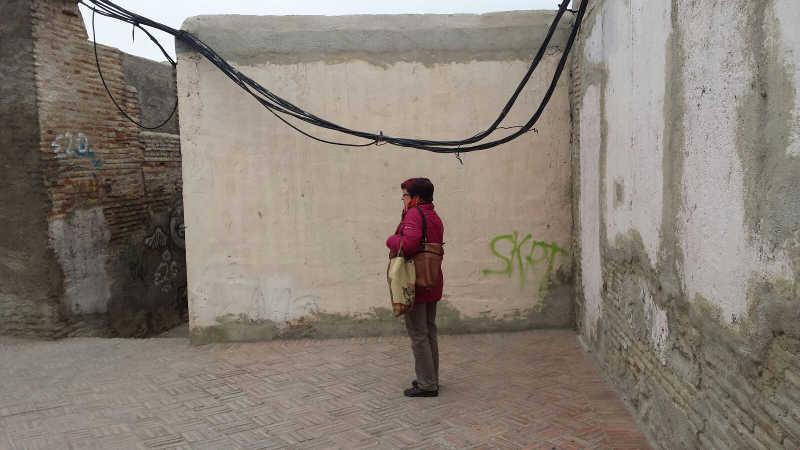 cableado-callejon-del-gallo-20161205