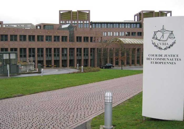 prensa el tribunal europeo declara ilegales las