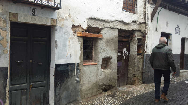 vivienda-abandonada-calle-agua-20161205